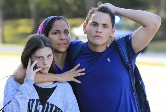 0280 school shootingS 021418 (1)