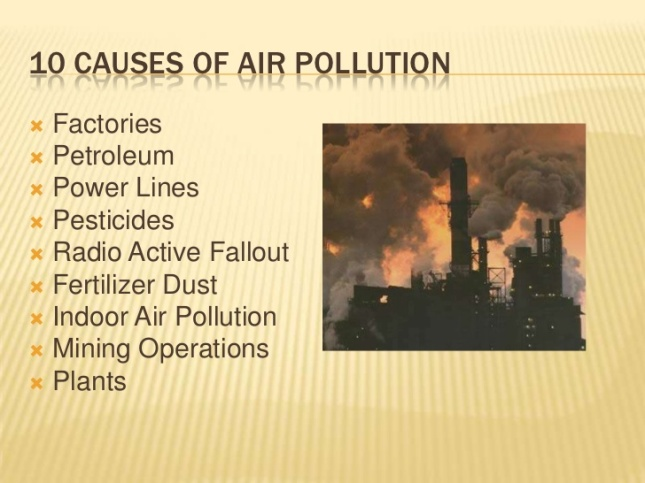 air-pollution-4-728