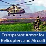 ALON page_armor icon1