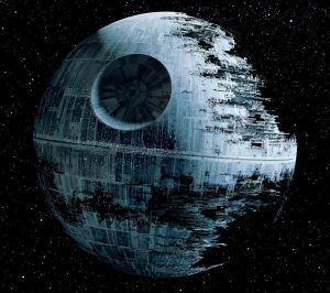 b Death-Star-II_b5760154
