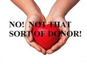 donorsA