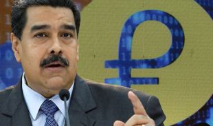 Venezuela-rakes-in-735-million-in-ONE-DAY-from-new-oil-backed-petro-crytocurrency-922090