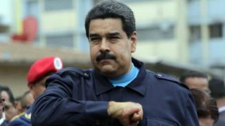 venezuela_maduro