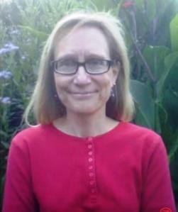 Dr Alison Downie - Duquesne University
